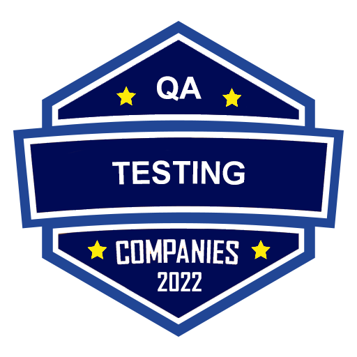 qa development companies
