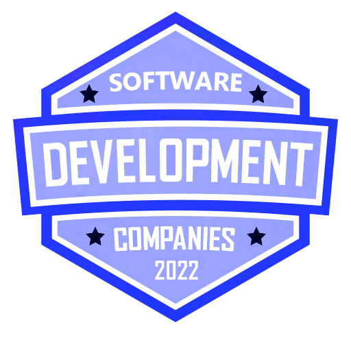 software development companies california