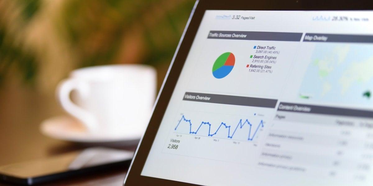 top software development trends