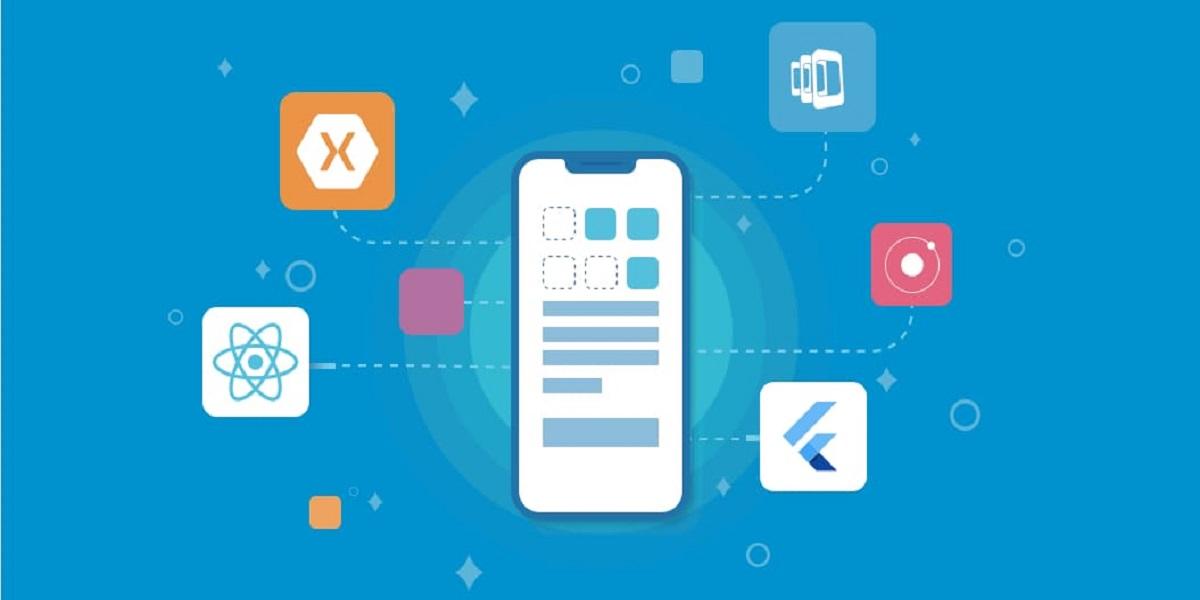 cross platform development tool