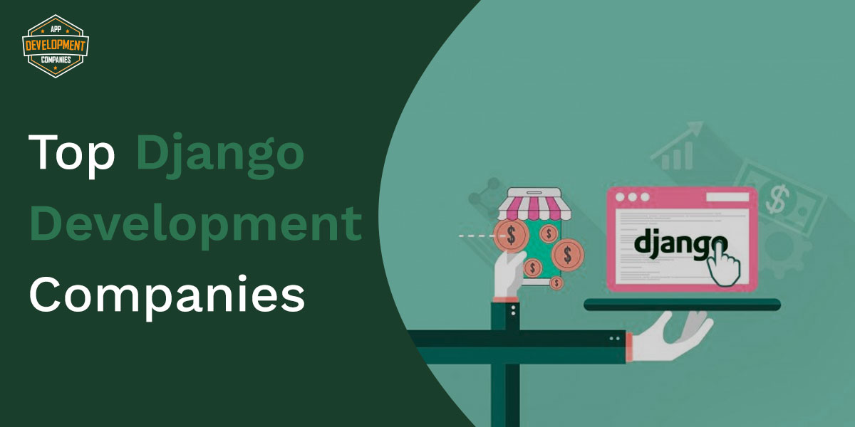 django development