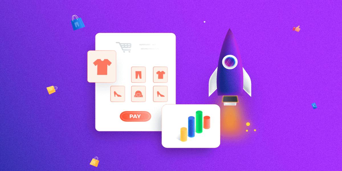 app marketing for e-commerce