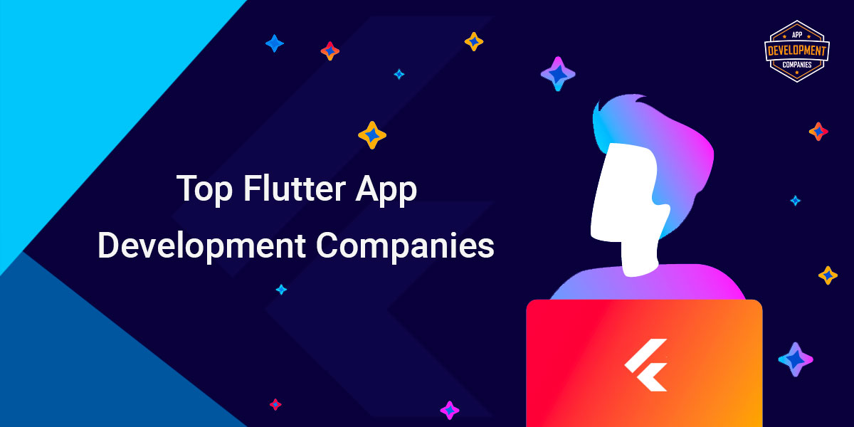 flutter app developers