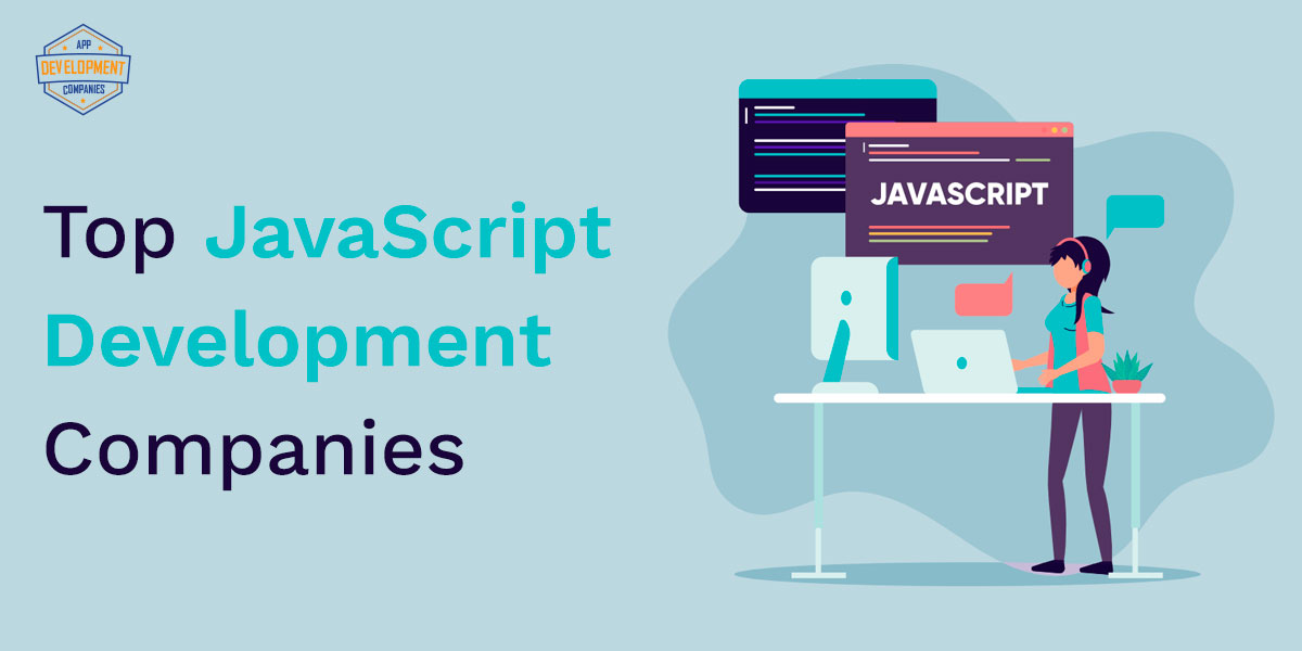 javascript development