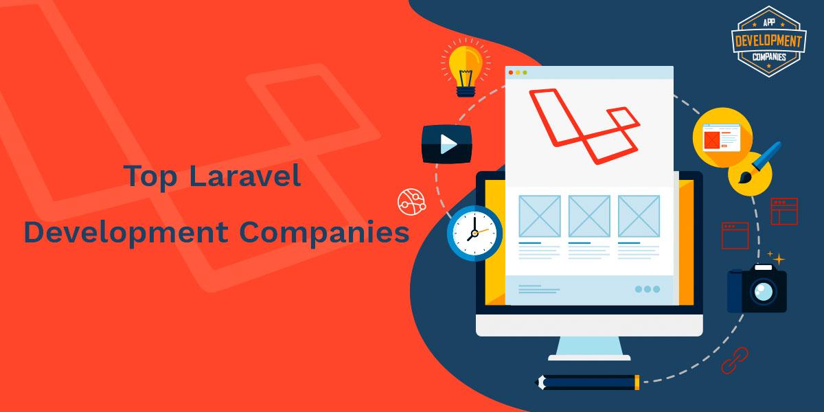 laravel developers