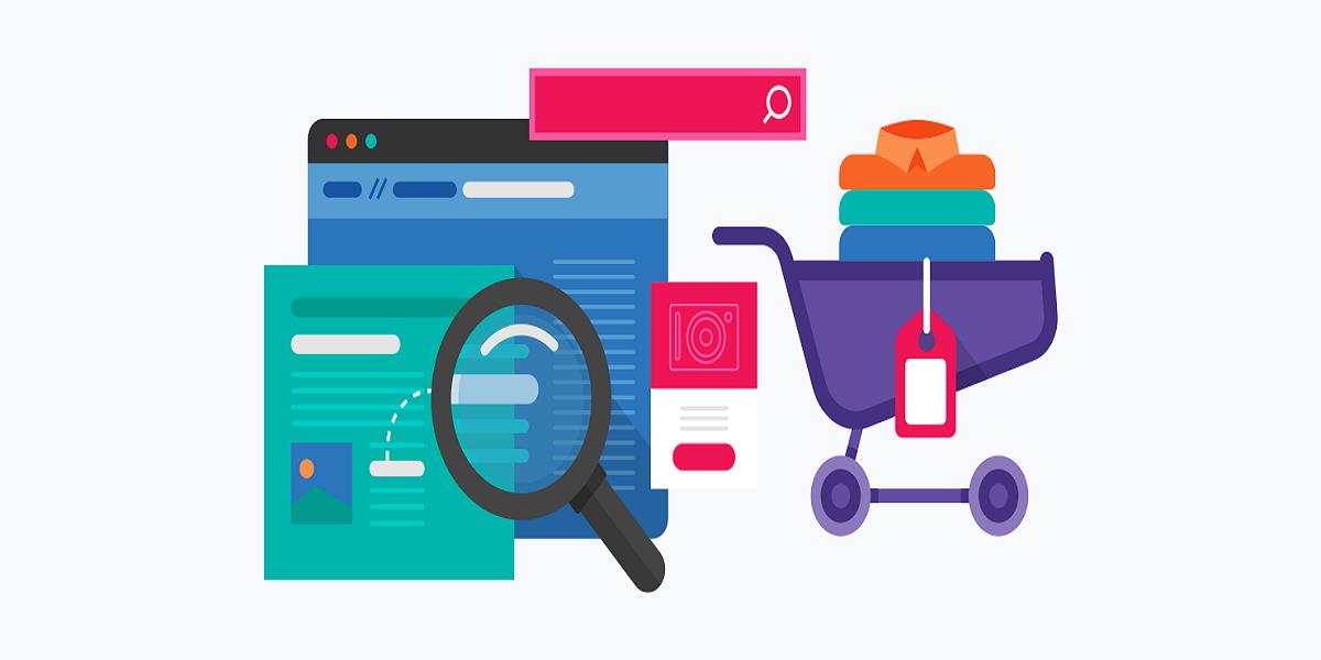 seo in e-commerce