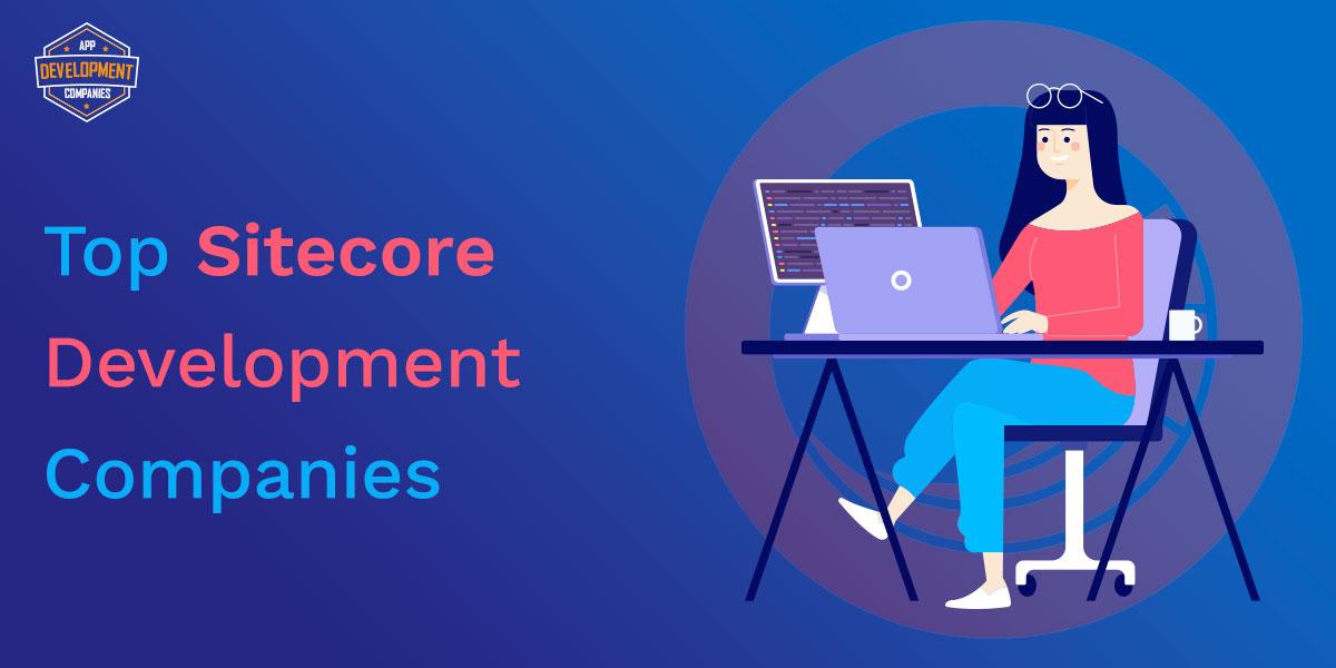 sitecore development