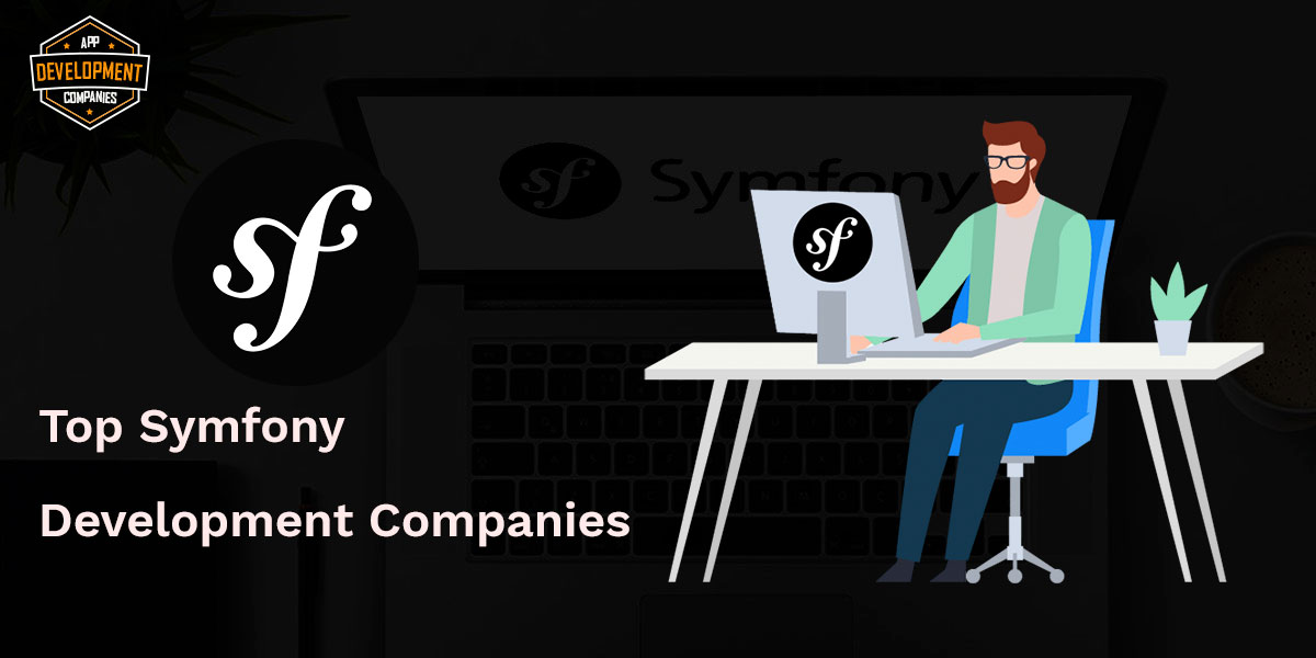 symfony developers