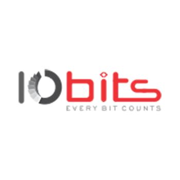 10bits