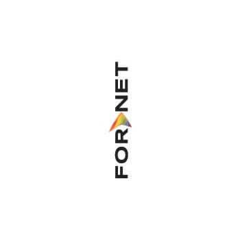 fornet