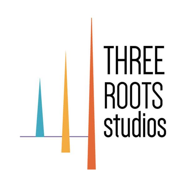 3 roots studios