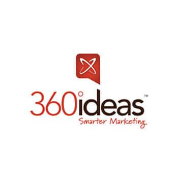 360ideas