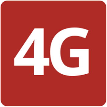4geeks technologies
