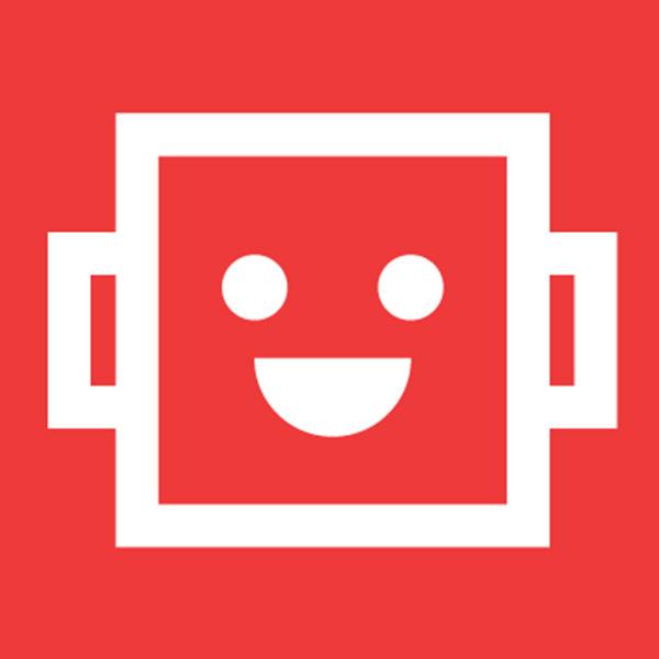 64 robots