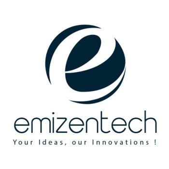 emizentech