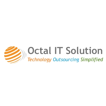 octal software