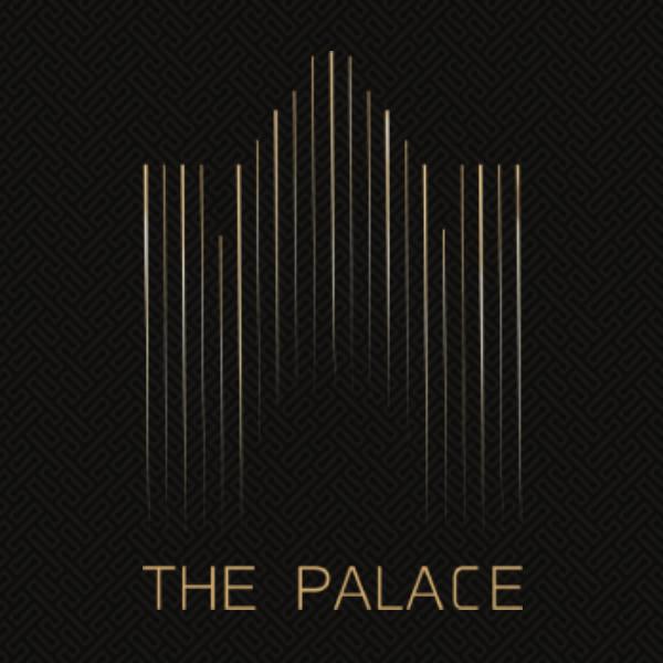 the palace dev