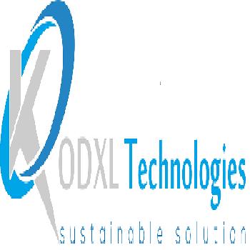 kodxl technologies