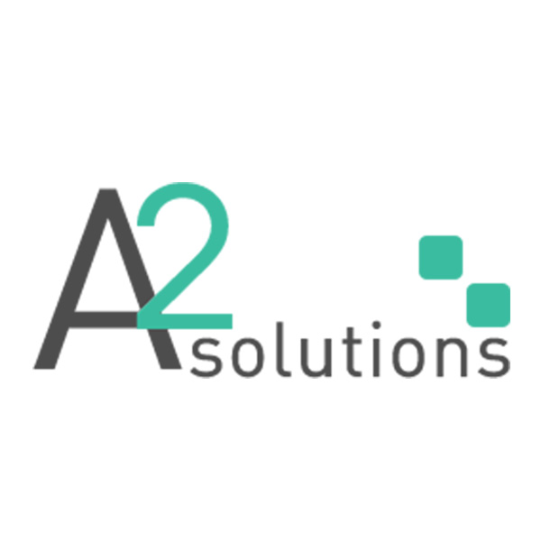 a2 solutions