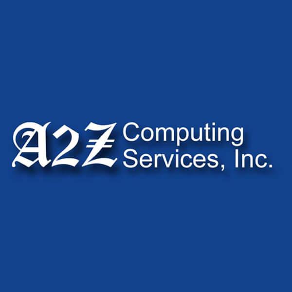 a2z computing services