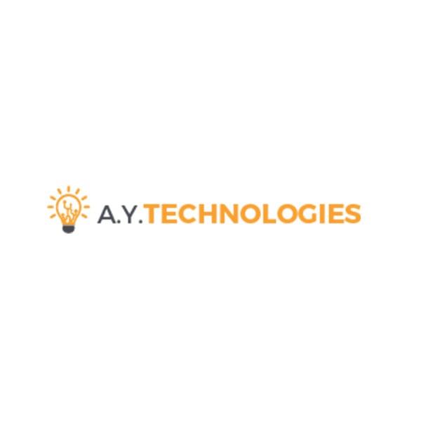 a.y. technologies