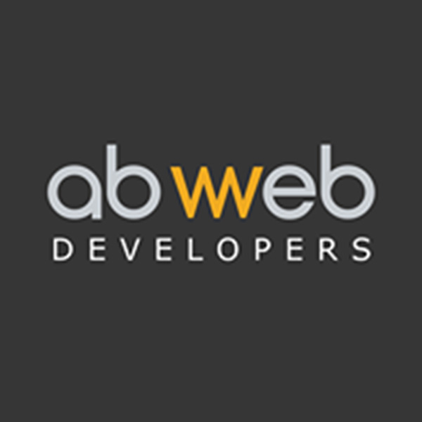 ab web developers