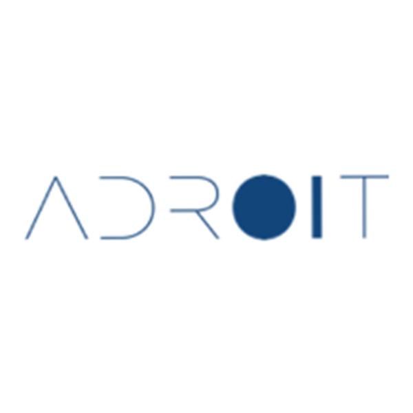 adroit apps ltd