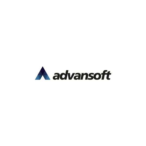 advansoft