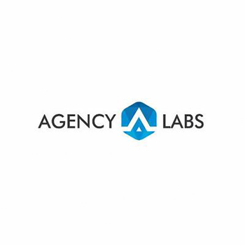 agency labs