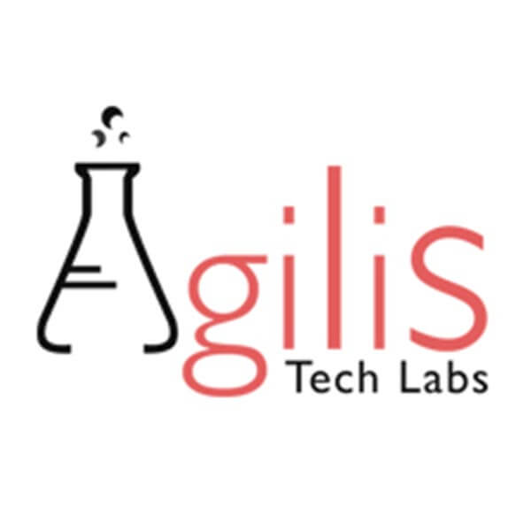 agilis tech labs