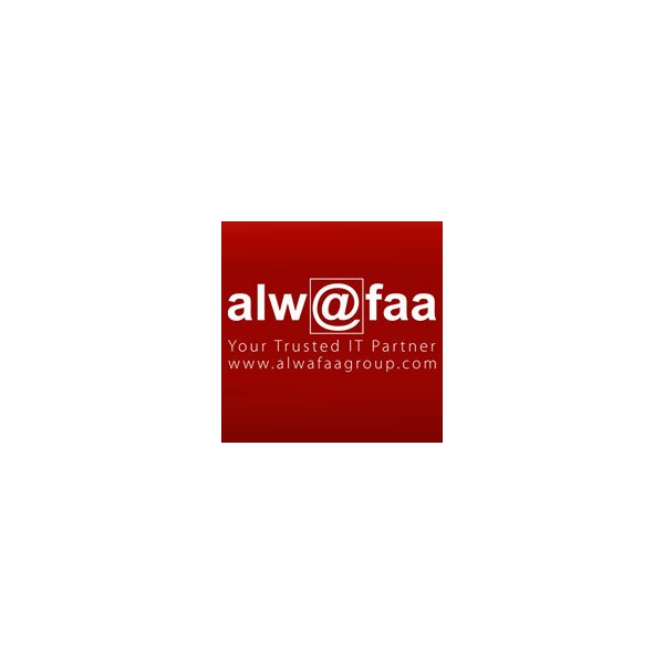 alwafaa group