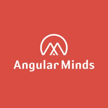 angular minds