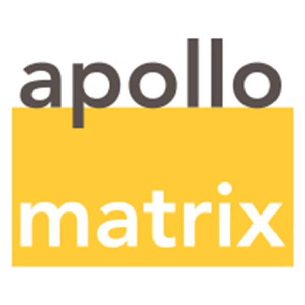 apollo matrix inc.