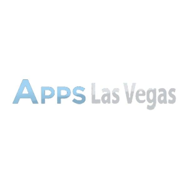 apps las vegas