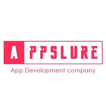 appslure webSolution