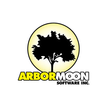 arbormoon software, inc.