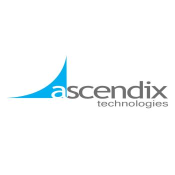ascendix technologies