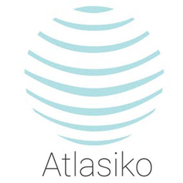atlasiko