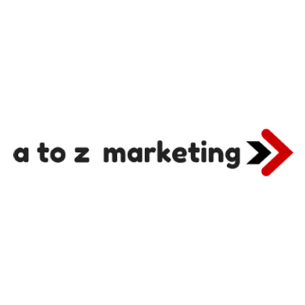 a to z Marketing