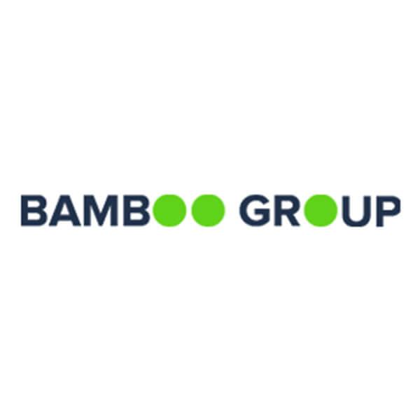 bamboo group