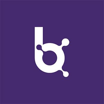 benamix