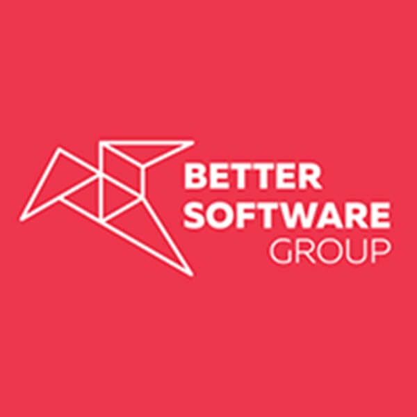 better software group