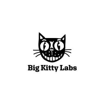 big kitty labs