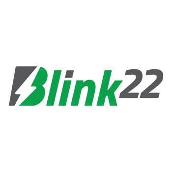 blink22