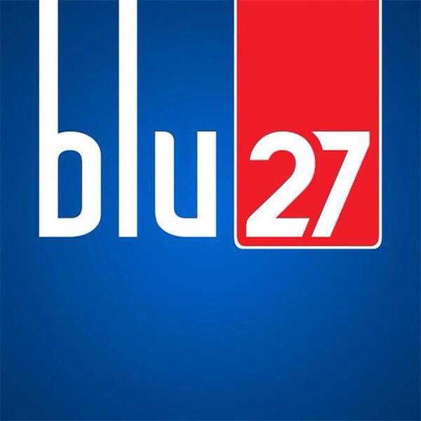 blu27