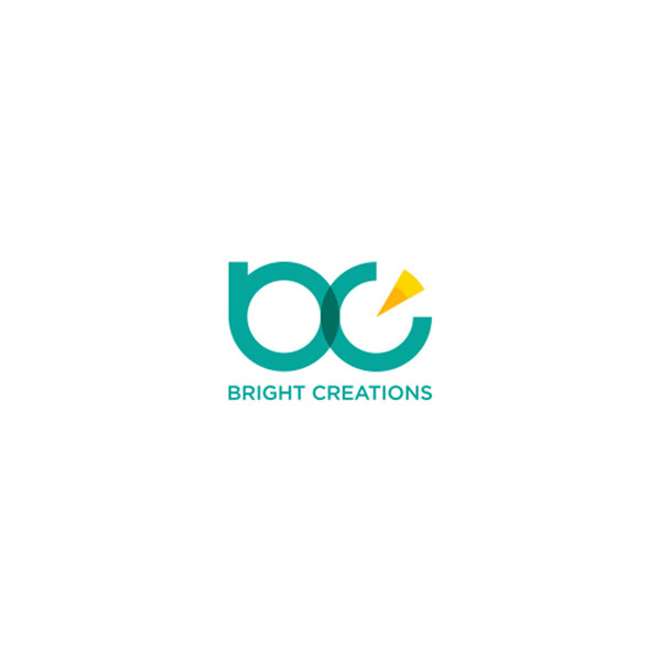 bright creations