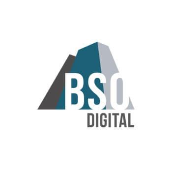 bso digital