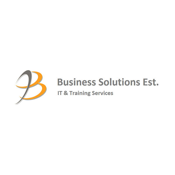 business solutions est