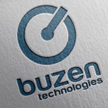 buzen Technologies