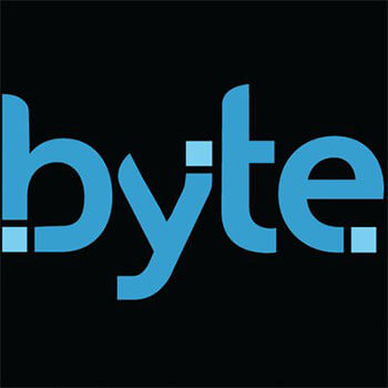 byte studios
